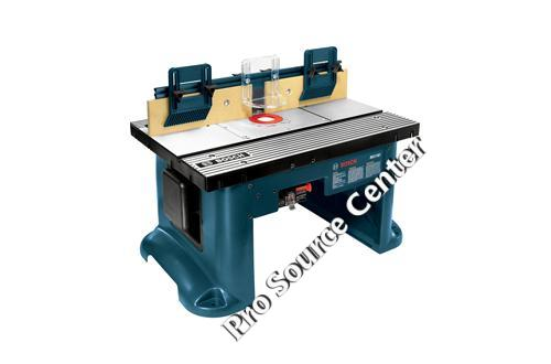 Robert bosch ra1181 benchtop router table pro source center robert bosch ra1181 benchtop router table by bosch greentooth Gallery