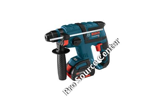 bosch akkusauger 18v bosch gks18v57g r 18v 2x5 0ah li ion circular saw plus bosch gsb18v li. Black Bedroom Furniture Sets. Home Design Ideas