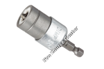 Bosch DWS60497 Economy Drywall Screw Setter