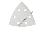 Bosch Sanding Triangles Combo Packs for Paint or Wood