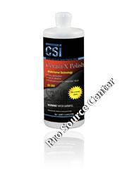Csi 62 203 Ceram X Defect Remover And Polish Pro Source