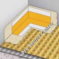 Psc Wp Inside Waterproofing Corners Formerly Dural