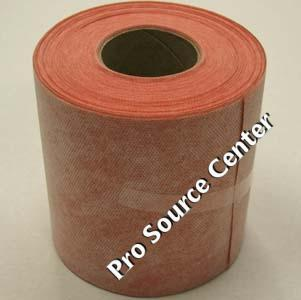 Pro Joint Strip 5 Inch 16 Foot Roll