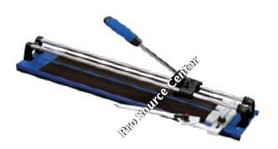Vitrex A09552 Tile Cutter 20 Inch by QEP