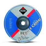 Rubi Cutting Blade for Steel