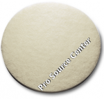 Rubi Very Smooth Strip Discs 16 or 20 Inch