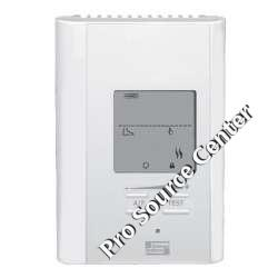 Schluter Ditra Heat E R Non Programmable Thermostat