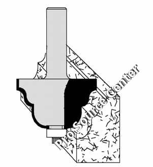 Velepec Flat Bottom Plunge Cutting Router Bits likewise Velepec Counter Sink Bits additionally 0015 Curve 1 additionally Furnace Fundamentalspipeless Floor And Wall Furnaces together with Velepec Core Box Bits. on radiant floor heating systems