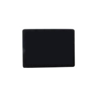 PadSavers Interface Pads 3 x 4 Inch 1 Pad by AirVantage