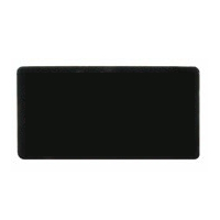 PadSavers Interface Pads 3 2 3 x 7 Inch 10 Pads by AirVantage