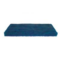 81361 Grout Cleaner and Scrub Replacement Pad by Barwalt Tools