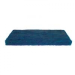 Barwalt 81361 Grout Cleaner and Scrub Replacement Pad