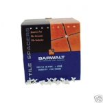 Ceramic Tile Spacers Box