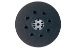 Bosch Backing Pads 5 Inch and 6 Inch