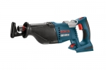 Bosch 1651B 36V Cordless Reciprocating Saw
