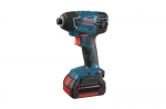 Bosch 25618-01 18V Lithium-Ion Impactor  Driver