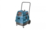 Bosch 3931A-PB Airsweep 13 Gallon Wet Dry Vacuum Cleaner