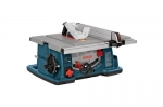 Bosch 4100 10 Inch Worksite Table Saw