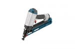 Bosch FNA250-15 15 Ga Angled Finish Nailer