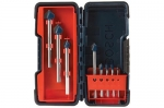 Bosch GT3000 Glass and Tile Bit Set