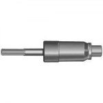 Bosch HA1031 SDS-Max to Spline Rotary Hammer Adapter