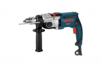Bosch HD19-2 1 2 Inch 2-Speed Hammer Drill HD19-2