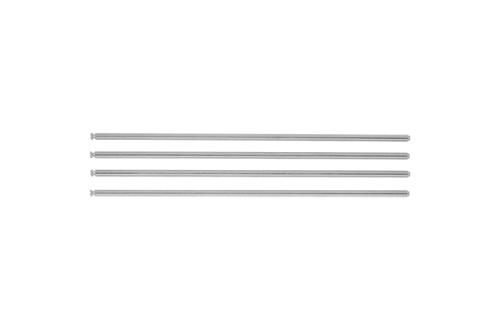 MS1222 Extra Long Base Extension Rod Kit by Bosch