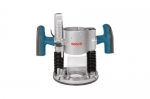 Bosch RA1166 Plunge Router Base