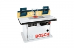 Bosch RA1171 Benchtop Router Cabinet-Style Table