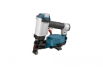 Bosch RN175 Coil Roofing Nailer