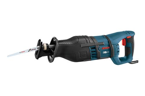 RS428 Reciprocating Saw by Bosch