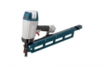 Bosch SN350-20F Full Head Framing Nailer