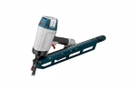 Bosch SN350-34C Clipped Head Framing Nailer
