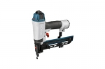 Bosch STN150-18 Narrow Crown Stapler