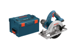 Bosch 18V Lithium-Ion 6-1 2 Circular Saw with L-Boxx3