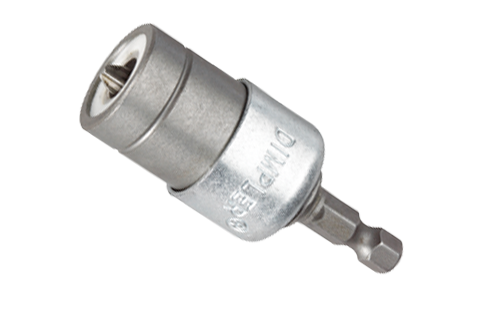 DWS60497 Economy Drywall Screw Setter by Bosch