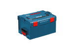 Bosch L Boxx 3 Large Stackable Tool Box