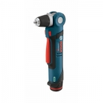 PS11BN 12V Max 3 8 In  Angle Drill Replaces S10-2A