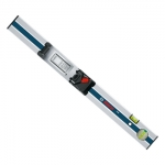 Bosch R60 2 ft Level Frame for GLM 80