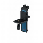 Wall Mount WM4 for Laser measuring device
