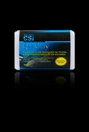 62-207 Q-7 Paint Contaminant Removal Clay by CSI