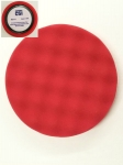 CSI Foam Cutting and Polishing Pads