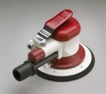 Carbo Clean Air 6 Inch Hutchins Vacuum Random Orbital Sander