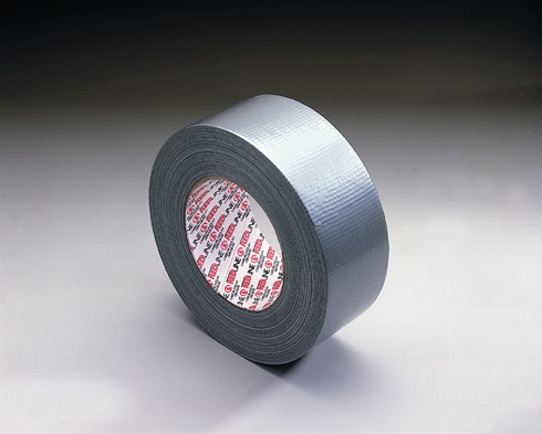 High Grade Duct Tape 60 yard Roll by Carborundum Abrasives