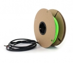 FlexTherm Green Cable Concrete 240 VAC Radiant Floor Heat Wire
