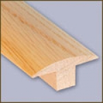 Traditions Wood Floor Molding