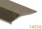 Loxcreen 14256 1-1 2 Inch Bevel Bar