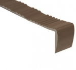 Loxcreen 5030 Heavy Duty Commercial Vinyl Stair Tread