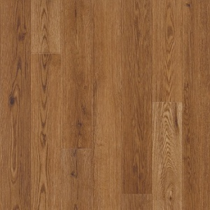 Sobella Wood Pattern Vinyl Floor by Mannington
