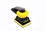 Mirka MR-34 3 x 4 Inch Orbital Finishing Sander